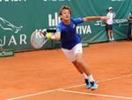 federico arnaboldi tennis