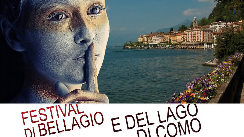 festival bellagio 2016