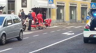 incidente via briantea como