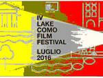 lake como film festival