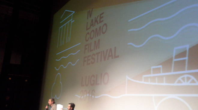 lake como film festival 2016
