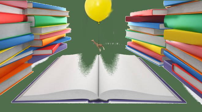 parolario oltre i libri