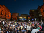 estival jazz 2016 lugano piazza riforma