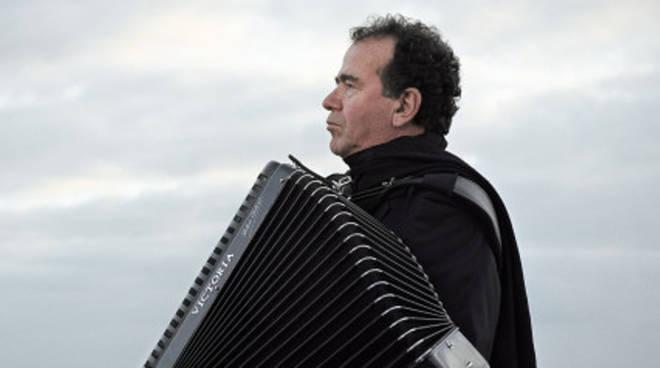 festival como citta delal musica galiano