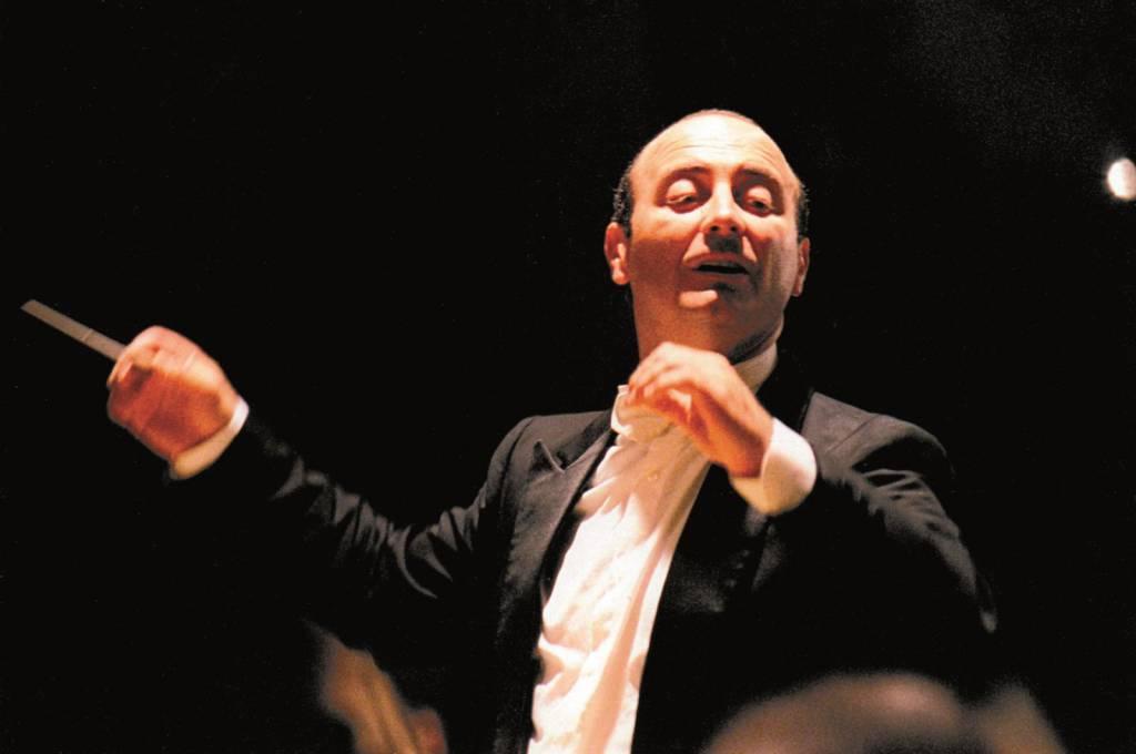 festival como città della musica pomeriggi musicali