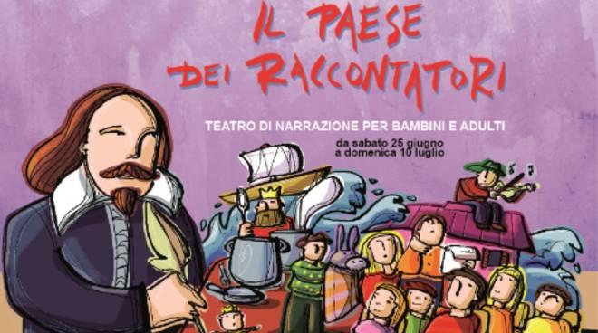 festival narrazione mariano comense