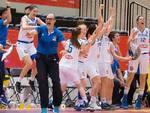 italia preolimpico basket