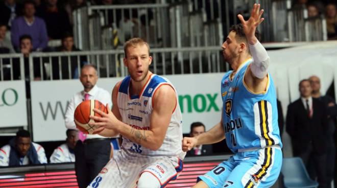 jakub woicieckowski