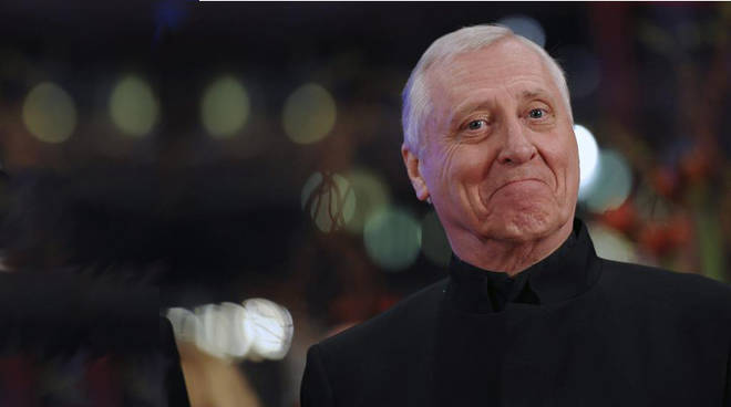 lake como film festival peter greenaway