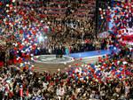 nardone e convention repubblicana cleveland