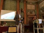 Premio Internazionale di Letteratura Città di Como,