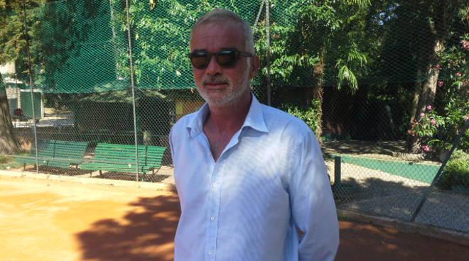 campi tennis como villa olmo e carobbio