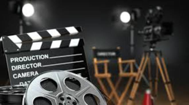 casting film cinese