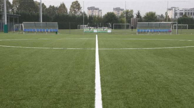 centro sportivo zingonia atalanta