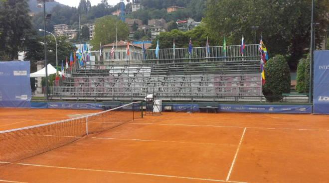 challenger di como tennis presentazione