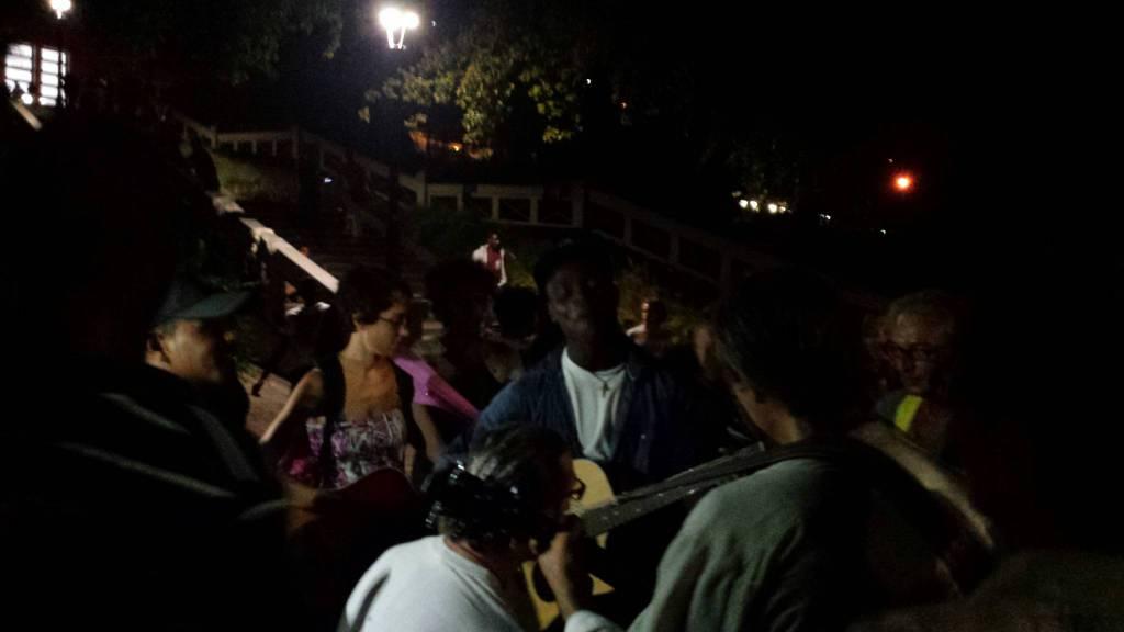 concerto migranti 2