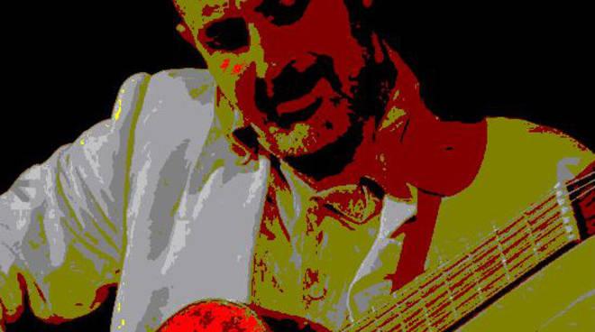festival chitarra menaggio