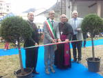 Fiera di Sant'Abbondio 2016 a Como