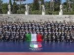 italia alle olimpiadi a rio 2016