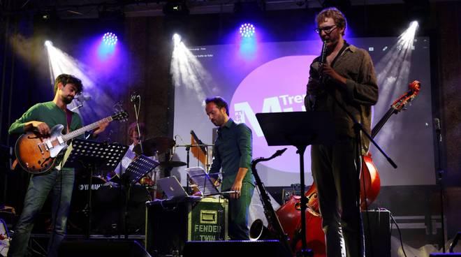 La prima serata del Tremezzina Music festival 2016