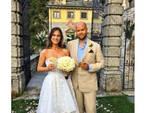 matrimonio vip villa pliniana