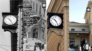 strage stazione bologna 1980
