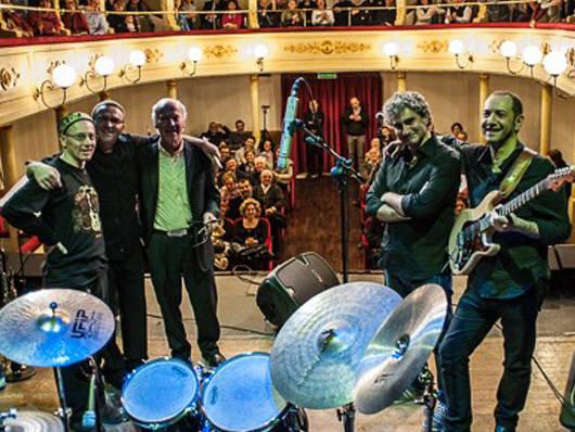tremezzina music festival 2016