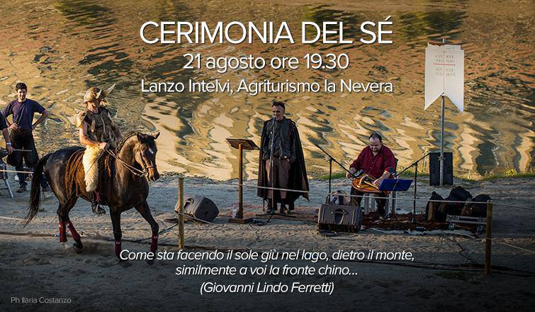tremezzina music festival ferretti