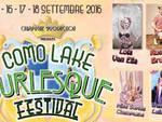 burlesque festival 2016