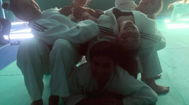 Judo: Mon Club e Lario in fermento