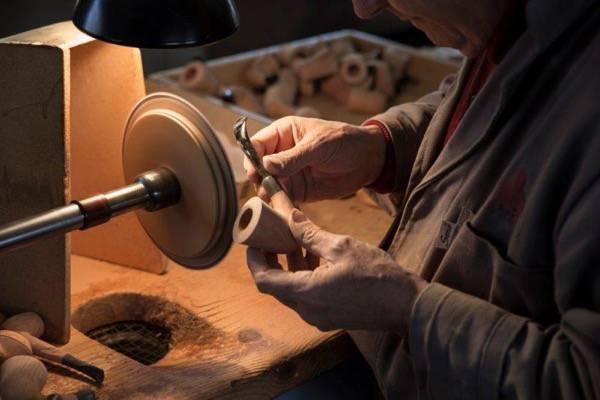 festa del legno di cantù
