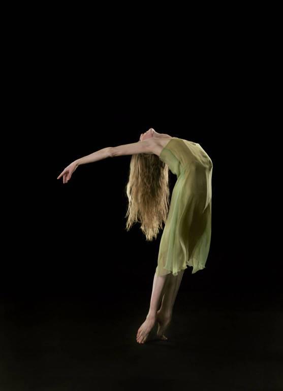 lugano slow dancing