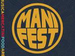 manifest 2016 logo
