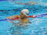 marco dolfin paraolimpiadi rio nuoto