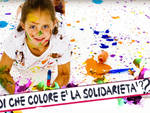 solidarietà evento