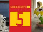 streetscape5