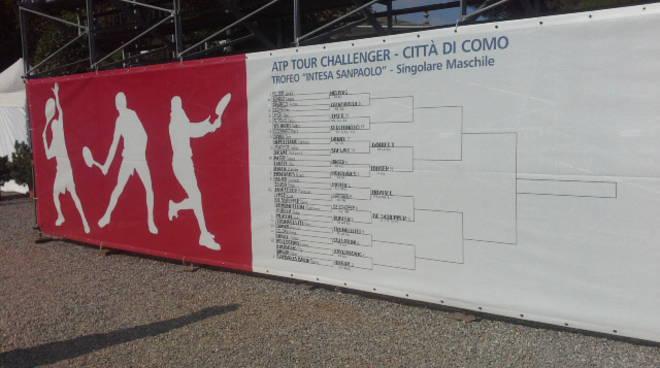 tennis como arnaboldi e suo coach