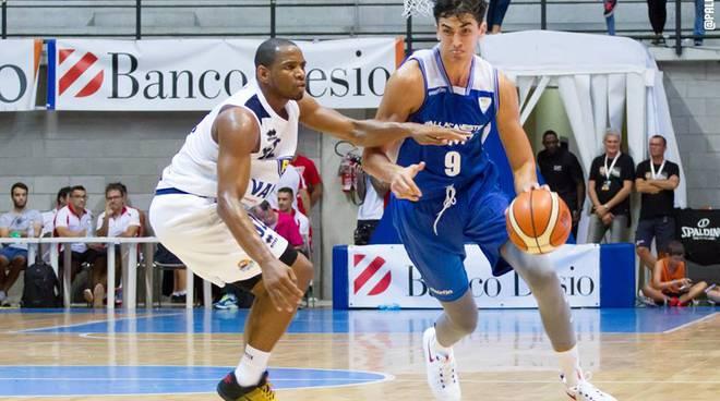 trofeo lombardia pallacanestro cantù