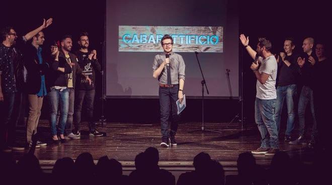 cabarettificio 5