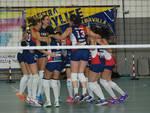 debutto campi nato volley femminile albesevolley