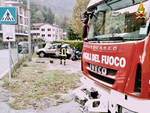 incidente mortale porto ceresio