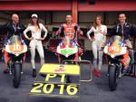matteo baiocco motocorsa civ 2016