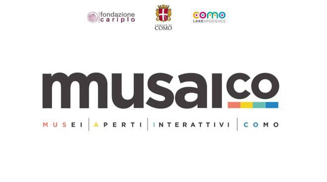 musaico