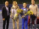 open tennis di cantù