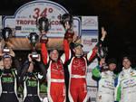 rally di como podio 2016