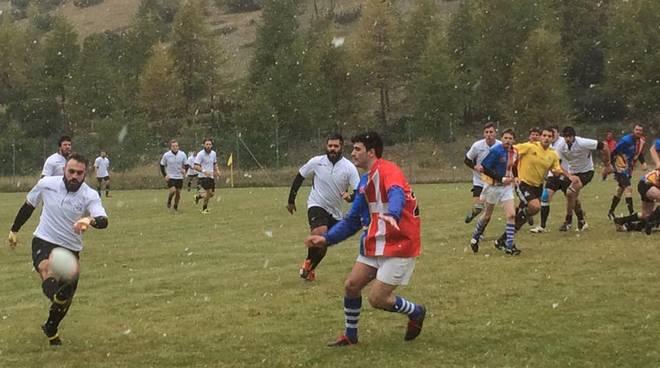 rugby como e visentin a ciaocomo