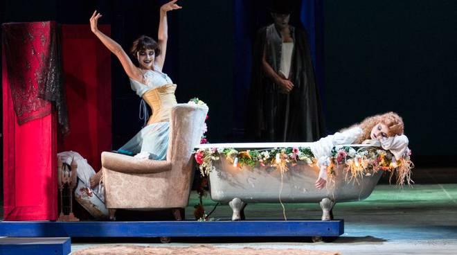 sogno-midsummer teatro sociale