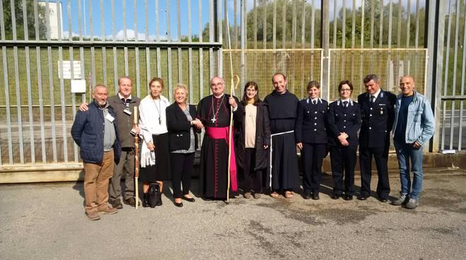 vescovo coletti bassone