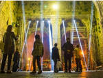 8208 light design festival