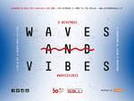 accademia galli waves and vibes